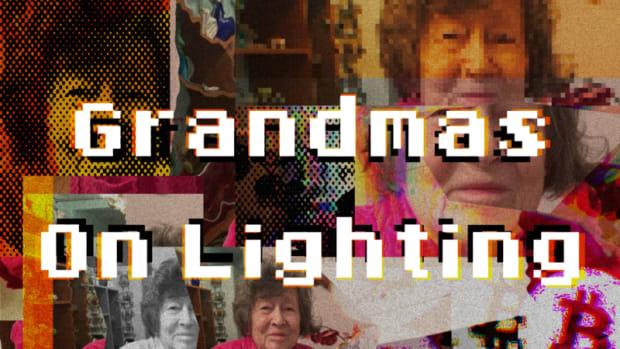 bitcoin-magazine-Lightning-Grandma2-800x529