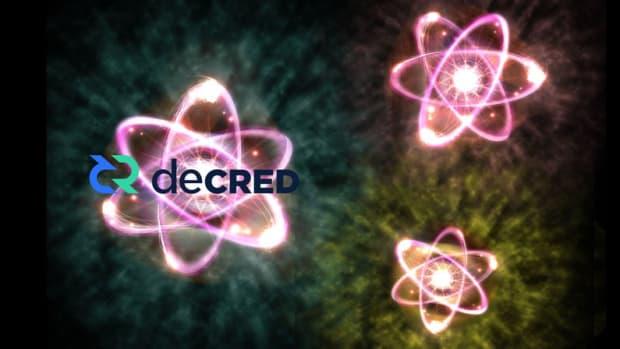 decredAS.width-800