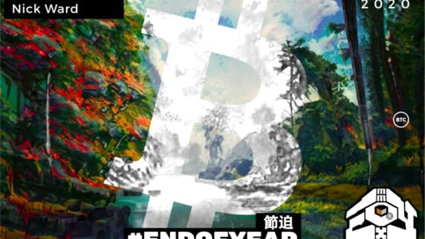 Artboard1_27-800x529