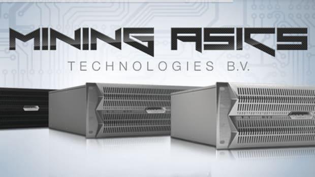 asics-litecoin-come.width-800