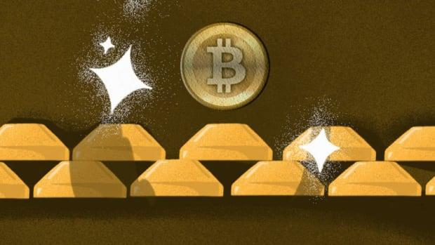 Bitcoin_Hedge-800x444