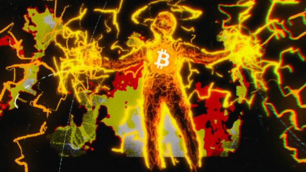 bitcoin-magazine-lightningV-800x529