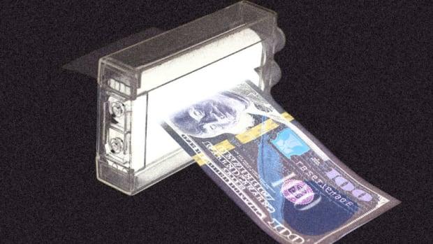 Whats-happening-money-800x529