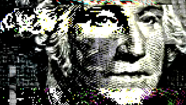 Screen-Shot-2020-10-12-at-4.47.57-PM-800x528