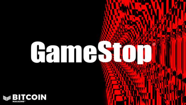 BitcoinMagazine®-thumb-gamestop1-800x450