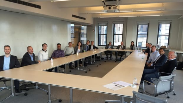 bitcoin-businesses-meet-with-us-congressman-jared-polis-to-find-common-ground-1
