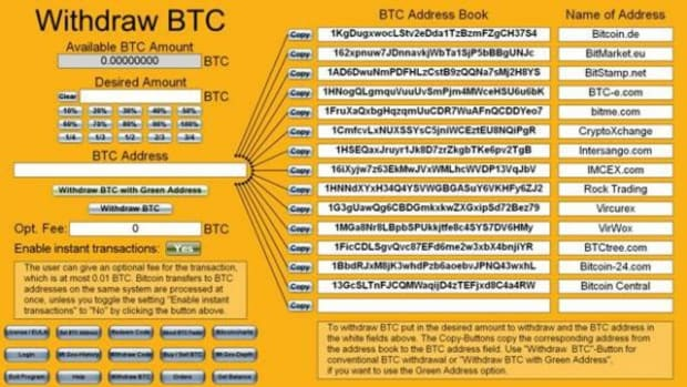 btc-trader-bitcoin-arbitrage-made-easy.width-800-600x338