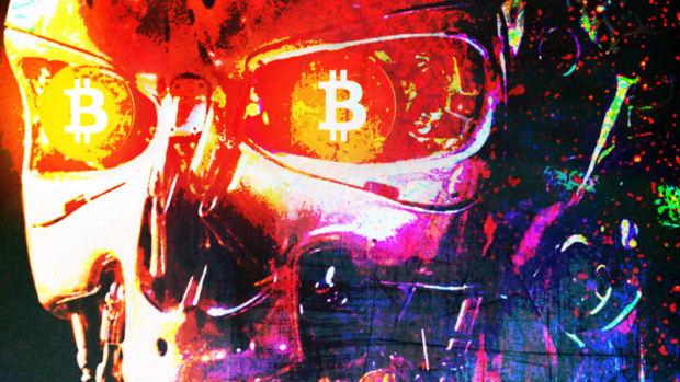bitcoin-magazine-BTCistheMOVE-800x529