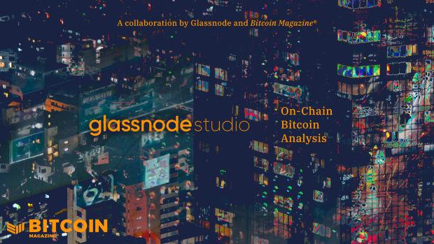 BitcoinMagazine®-thumbnails-glassnode