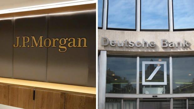 JP-Morgan_Deutsche-Bank (1)