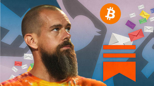 Jack-Dorsey-Twitter-Bitcoin