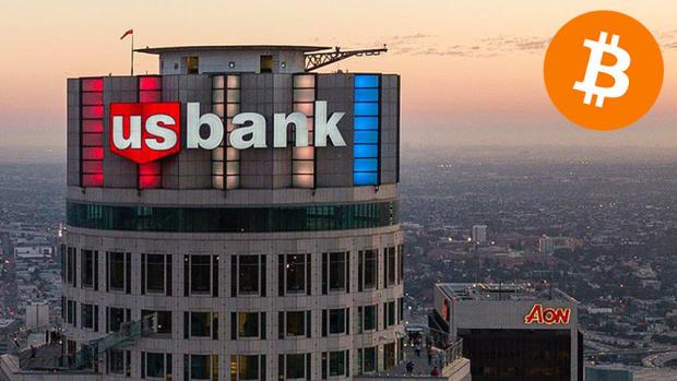 us_bank_tower_sterling_davis
