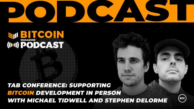 Discussing the Atlanta Bitcoin Conference, TabConf 2021, and in-person Bitcoin development events with its organizers.