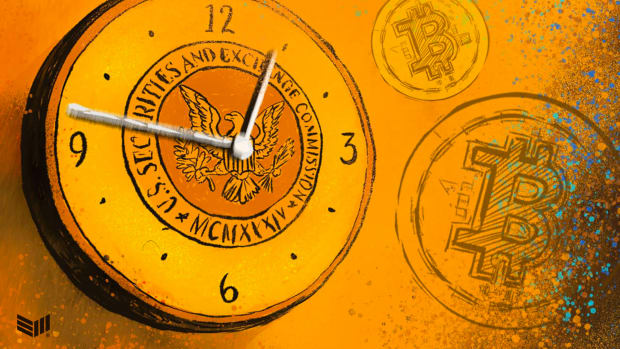 Bitcoin-Spot-ETF-Approval-Grayscale-Image-1920x1080