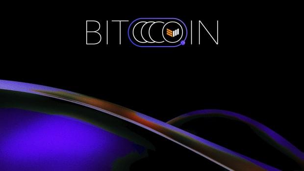 Bitcoin_Spaces_SocialPost