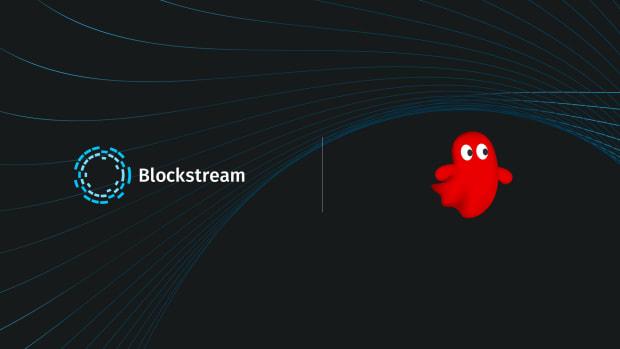20211017_specter_blockstream1920x1080px