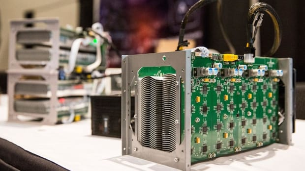 bitcoin-mining-hardware-1634216171139