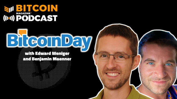 The team behind the BitcoinDay event discusses its mission to bring Bitcoin to more small communities across the country.