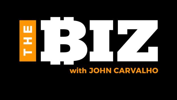 The BIZ podcast