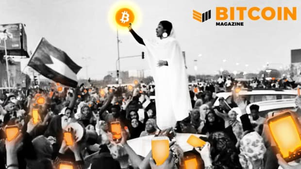 While those comfortable in the dollar bubble deride Bitcoin, the stories of three emerging market users demonstrate why it is so important.
