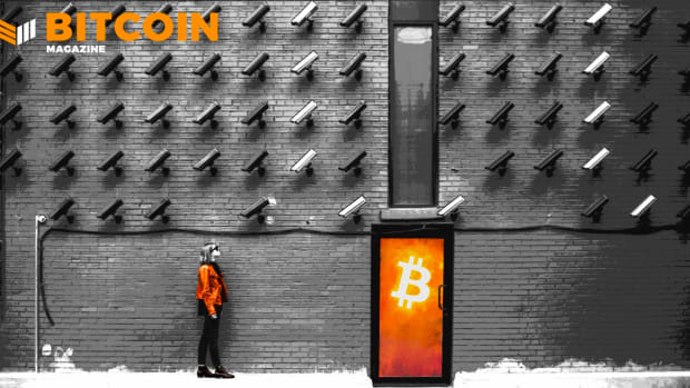 As surveillance efforts in our society intensify, Bitcoin offers a pseudonymous, even potentially anonymous, lifeline for privacy.