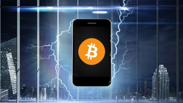 development-of-lightning-mobile-wallets-promises-faster-bitcoin-payments