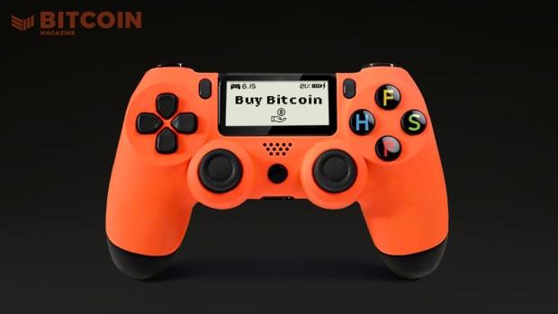 bitcoin in gaming research article custom art