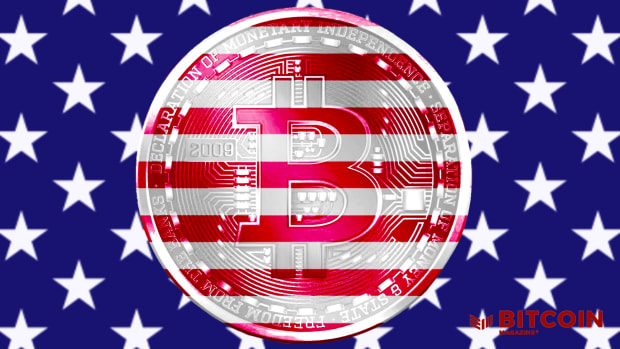 Red, white and blue, American flag, U.S.A., U.S. United States of America.