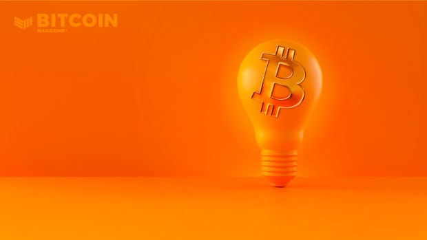 The thought of Bitcoin as an idea, culture, philosophy and social phenomenon is interesting.