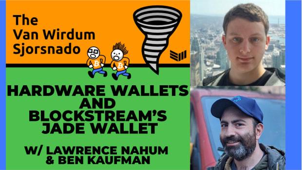 nado-hardware-wallets