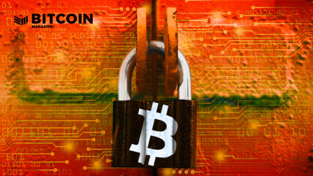Bitcoin security and private keys are important to maintain the safety and privacy of.
