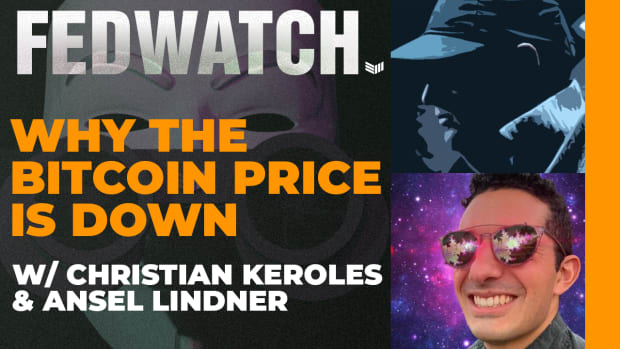 podcast-Fedwatch-bitcoin-price