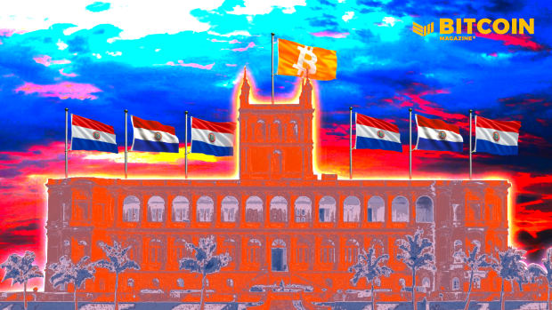 Architects of Paraguay's Bitcoin legislation argue that its regulatory framework is the best way to foster a mining industry in the country.