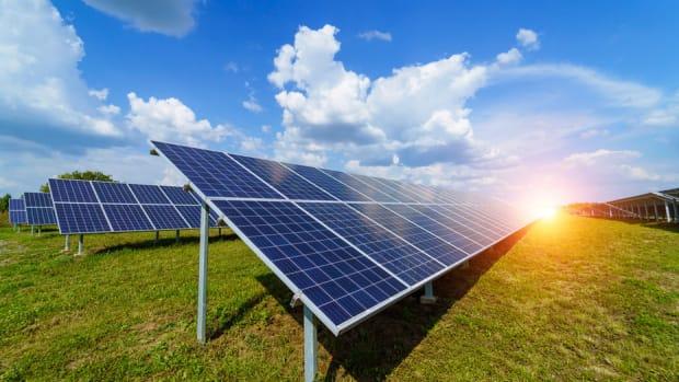 Georgias_Simple_Solar_Program_to_Mine_Bitcoin (1)
