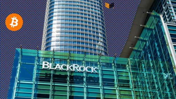 BlackRock_Silicon