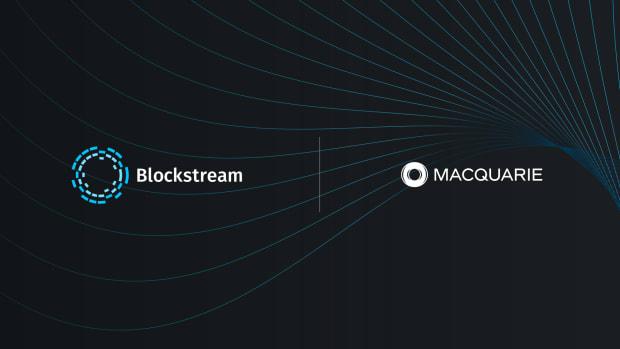 20210820_blockstream_macquire1920x1080px