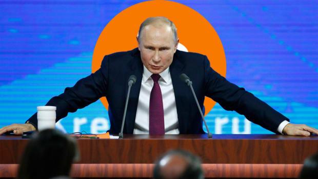 Putin_AP_18354412373547_2500-1200x800