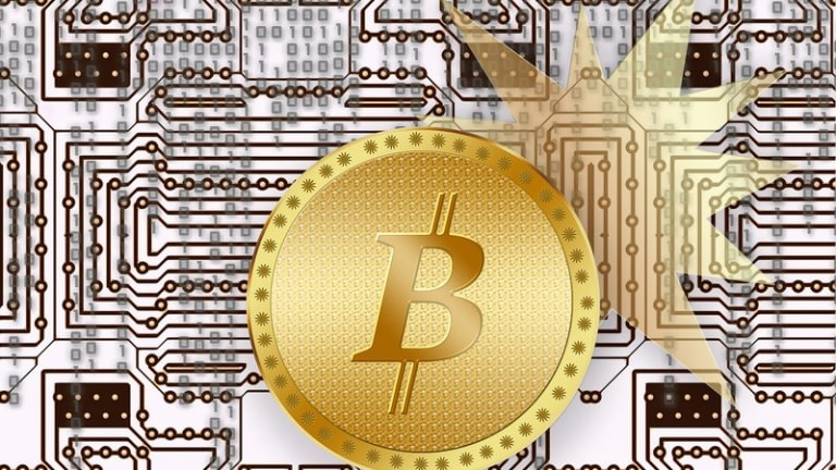 CleanSpark Provides Updates On Bitcoin Mining Operations, Outlines Expansion Plans