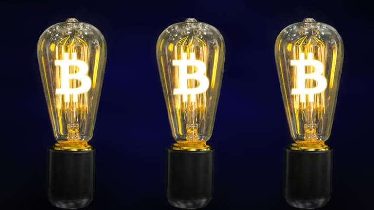 NYDIG Report: Bitcoin Provides Value That Far Outweighs Its Energy Costs