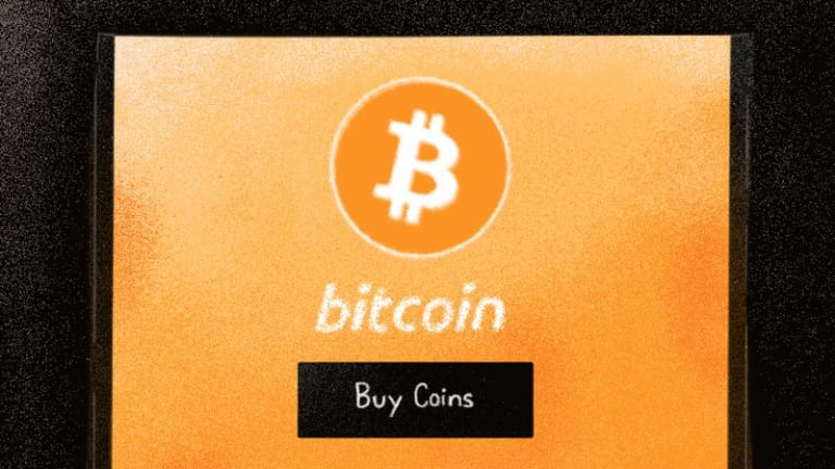 MoneyGram, Coinme Partner To Offer Fiat For Bitcoin At Thousands Of U.S. Locations