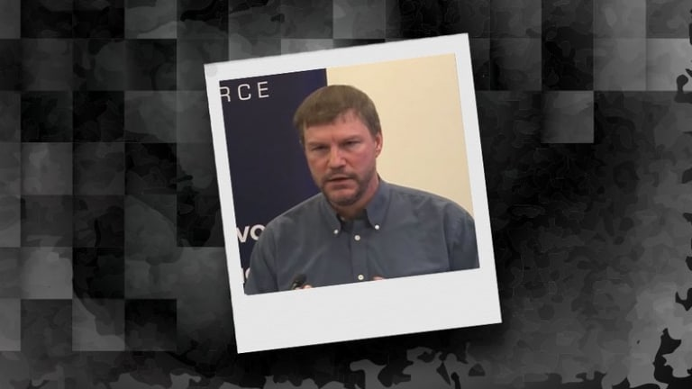 Interview: Nick Szabo On His Bitcoin 2021 Keynote About Bitcoin And The History Of Money