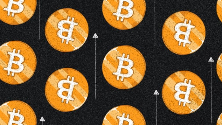 Another Way To Think About Bitcoin's Value