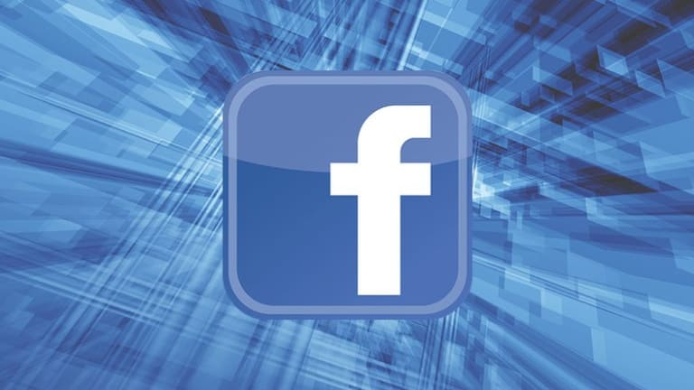 Bitcoin Surpasses Facebook In Market Capitalization