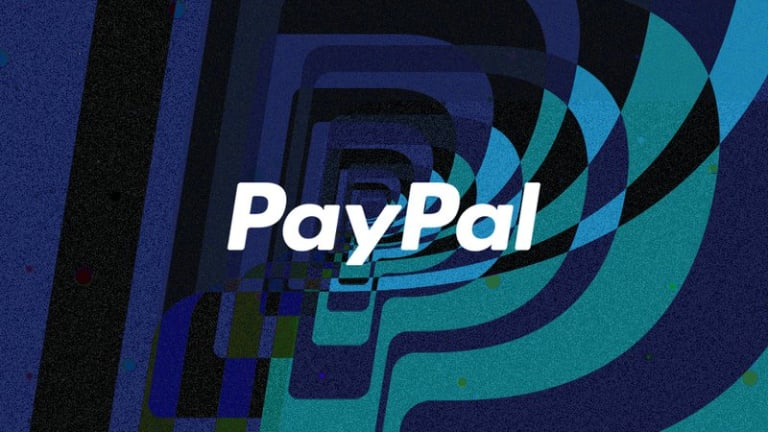 PayPal To Acquire Digital Asset Custody Provider Curv