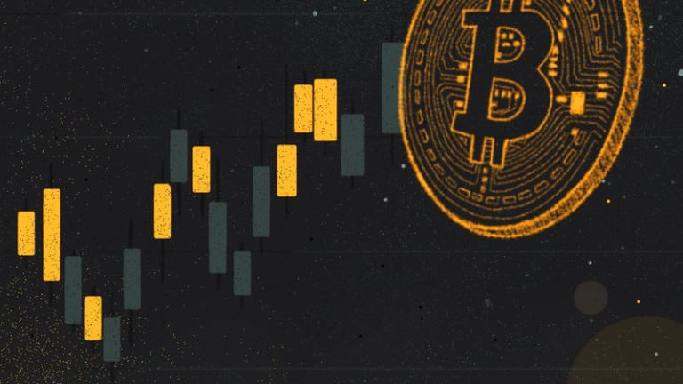 """ARK Invest CEO Cathie Wood On Bitcoin: """"$1 Trillion Is Nothing"""""""