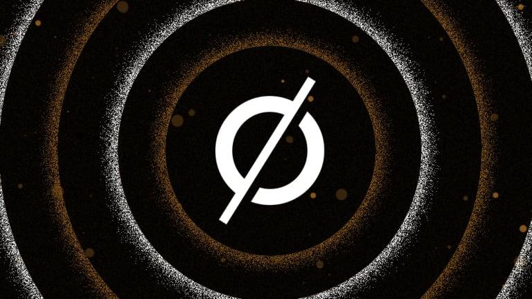 Olympia Trust, Knox Partner On Bitcoin Custody Service