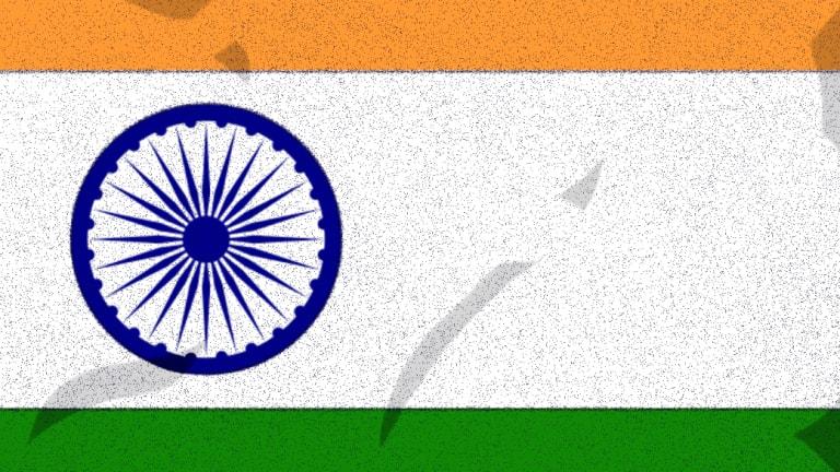 India Set To Propose Bitcoin Ban