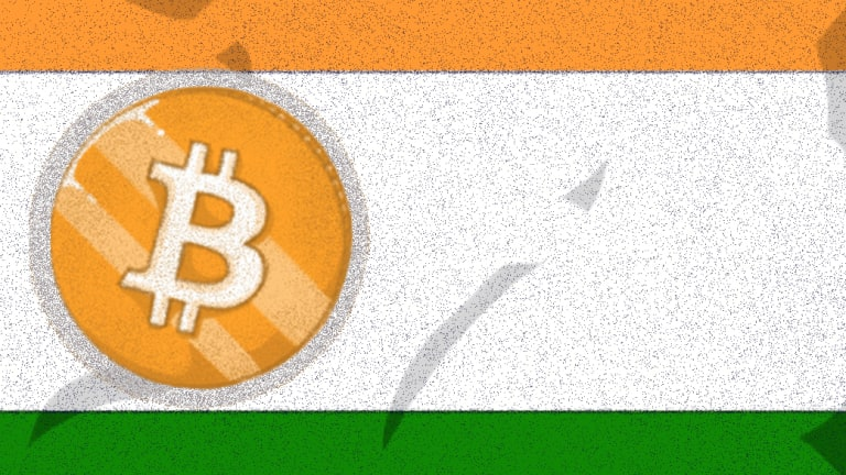 Cricket Star Donates One BTC To Help India's COVID-19 Fight
