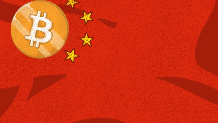 Report: Chinese Officials Are Examining Bitcoin Energy Use