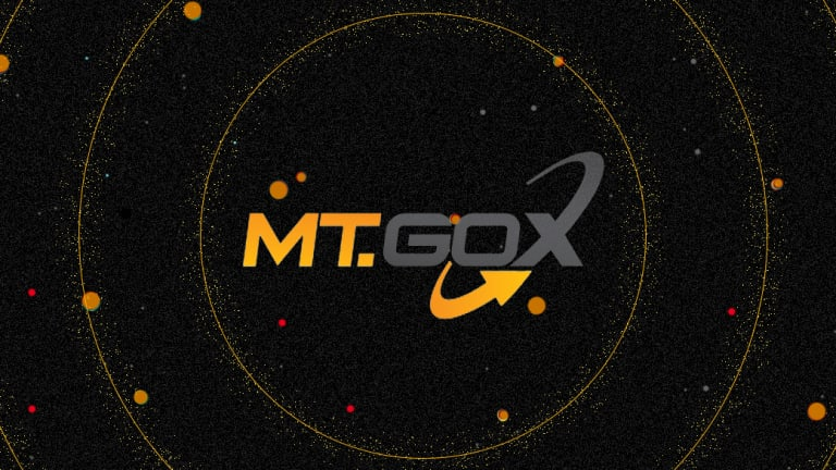Judge Rejects Class Certification In Lawsuit Over Mt. Gox Hack